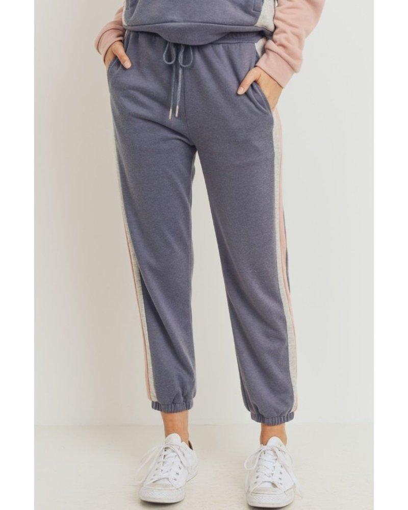 Paper Crane Singletrack Jogger Pants