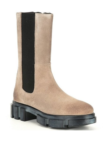 Free People Brooks Chelsea Boot