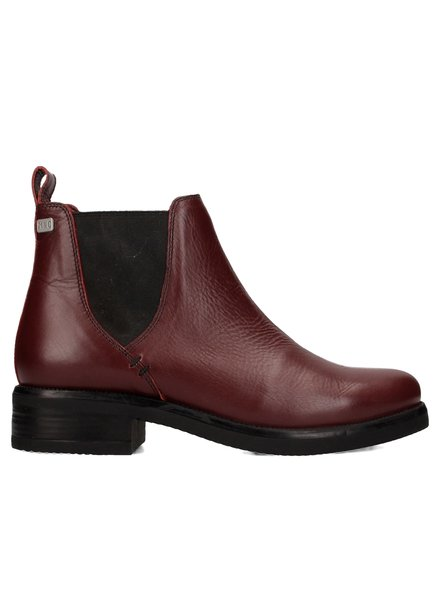 Musse & Cloud Soles Chelsea Boot