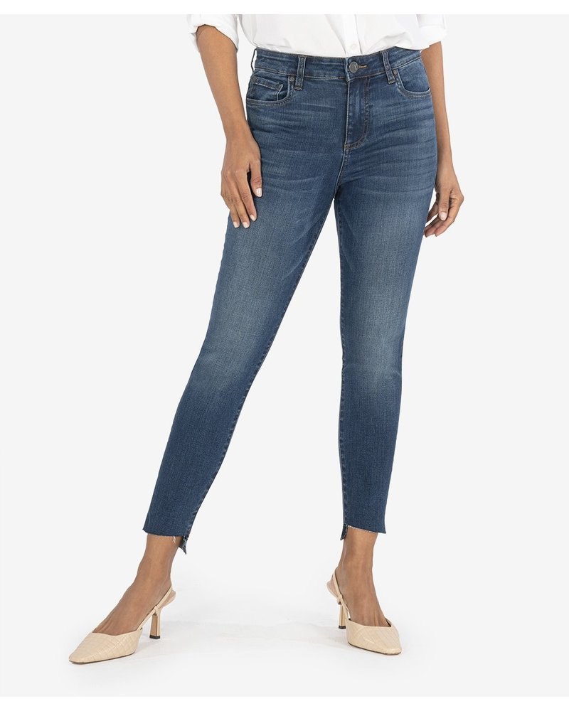 KUT From The Kloth Connie Ankle Skinny Wellbeing