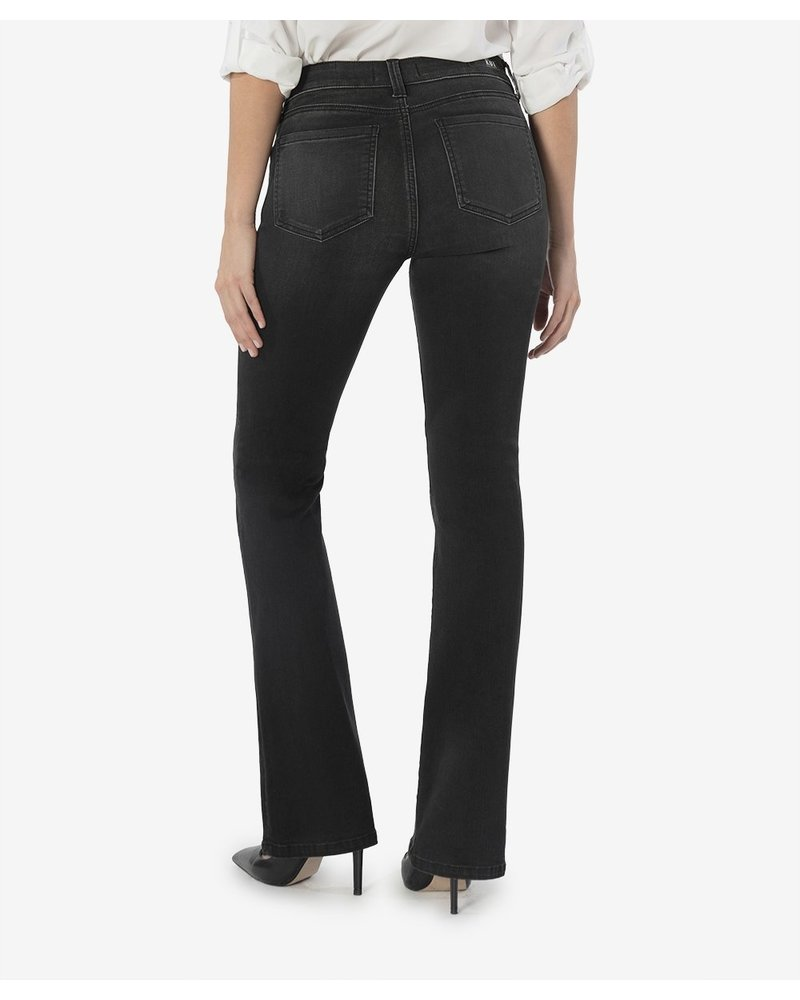 KUT From The Kloth Natalie Bootcut Mystical
