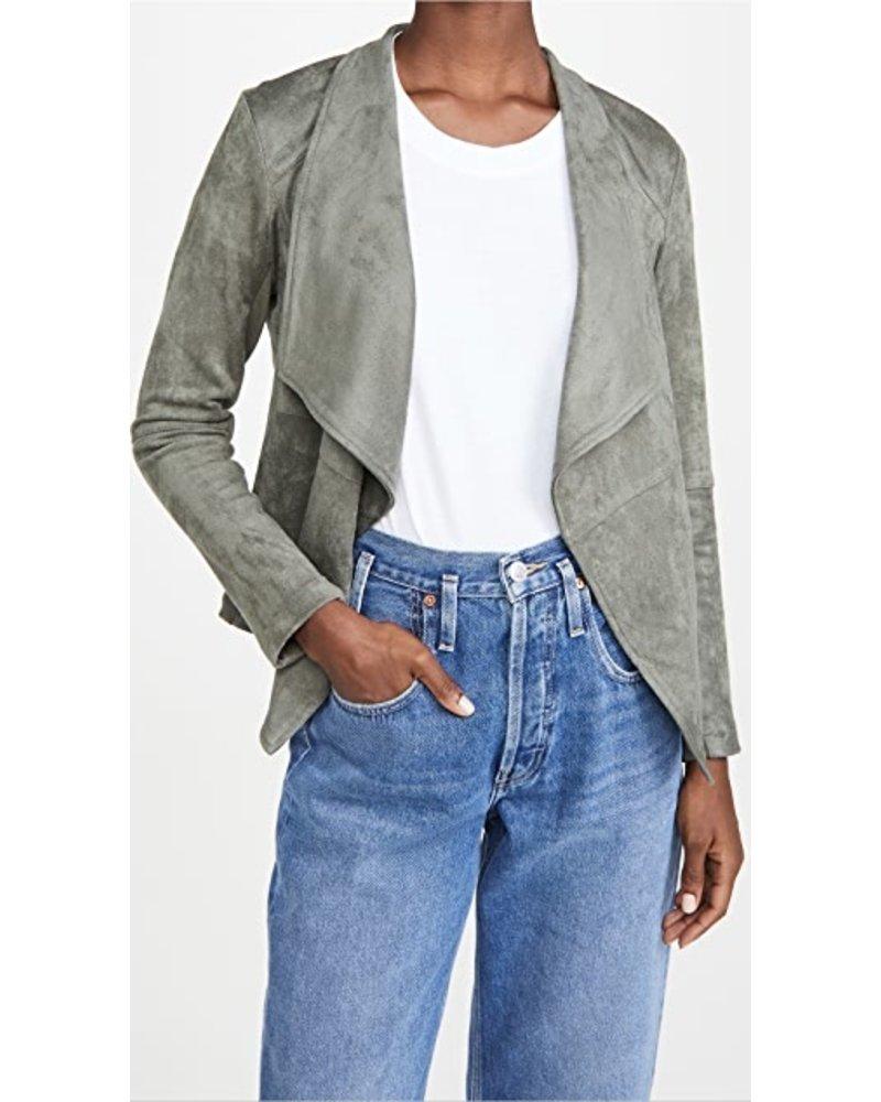 Wade Surplus Jacket