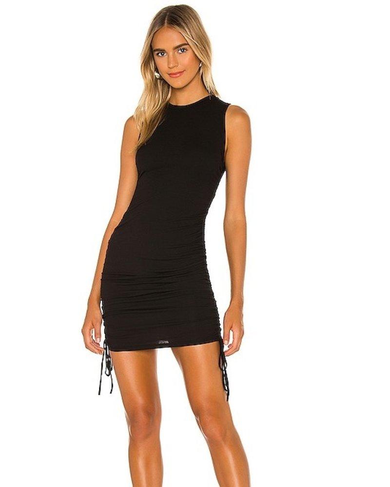 Smokeshow Mini Dress