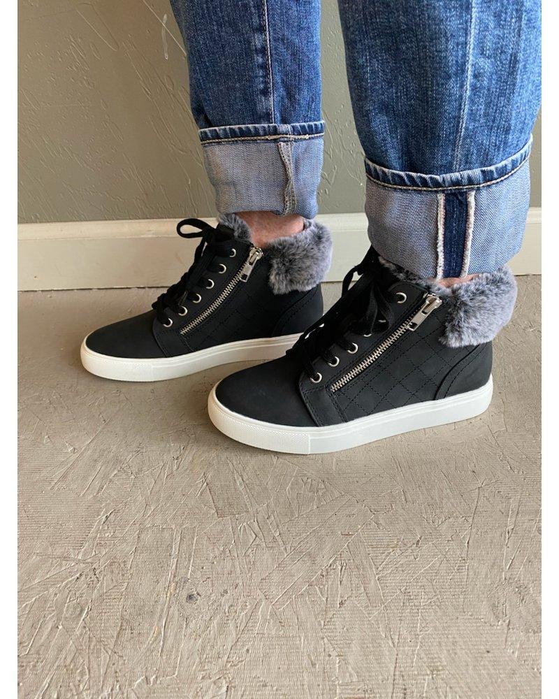 Armond Sneaker