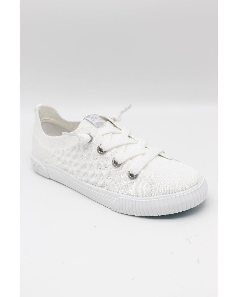 Free Spirit Sneaker