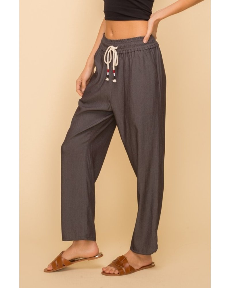 Better Days Trouser Pants
