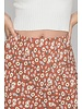 Be Cool Blossom Meadows Skirt