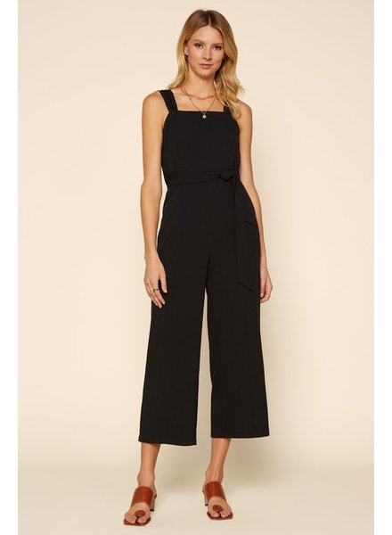 Paths Cross Jumpsuit