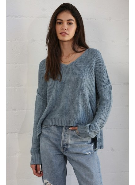 By Together Clear Skies Sweater