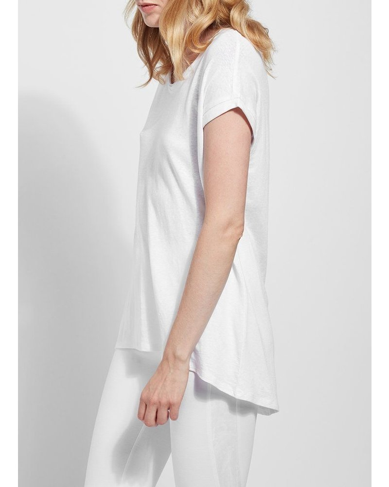 Lysse One Of The Classics Tee