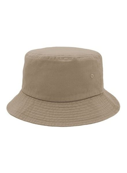 Touch Of Sun Bucket Hat
