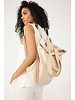 Free People Gemini Backpack