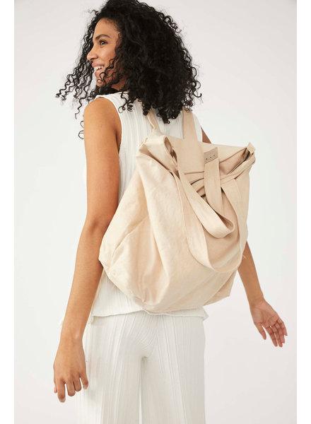 Free People Gemini Backpack