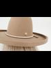 Gigi Pip Cara Loren Hat Band