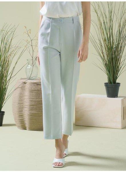 Liora Straight Trouser