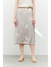 Grade and Gather In Full Bloom Skirt