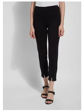 Lysse Wisteria Ankle Pant