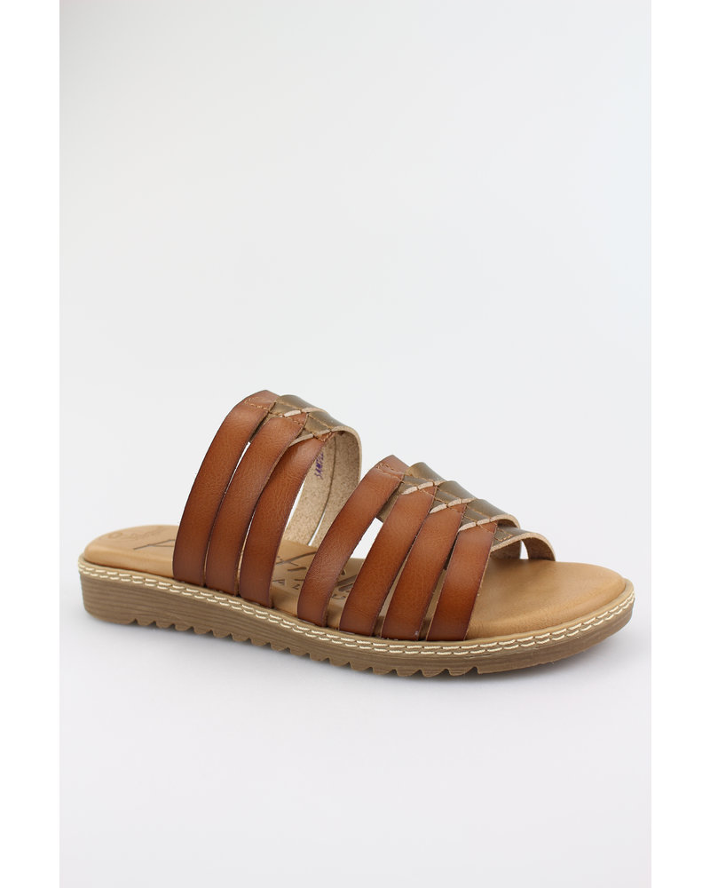 Osaki Sandal