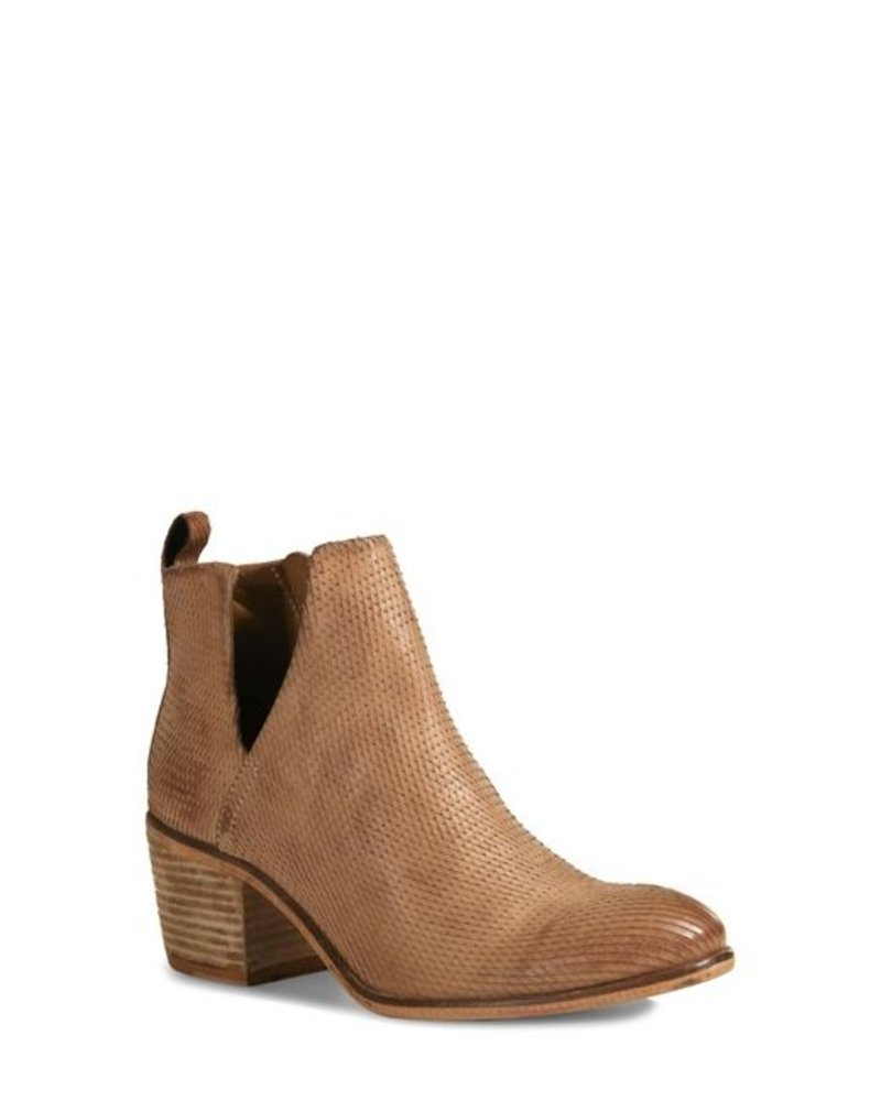 Band Of Gypsies Oslo Ankle Boot