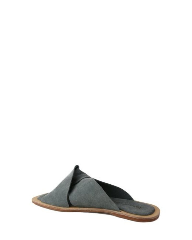 Band Of Gypsies Phoebe Suede Slip On