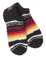 World's Softest Cozy Low Socks