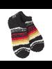 World's Softest Cozy Low Socks