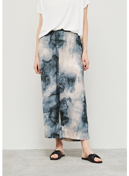 Grade and Gather Deep Lake Pants