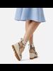 Sorel Joanie Ankle Lace Sandal