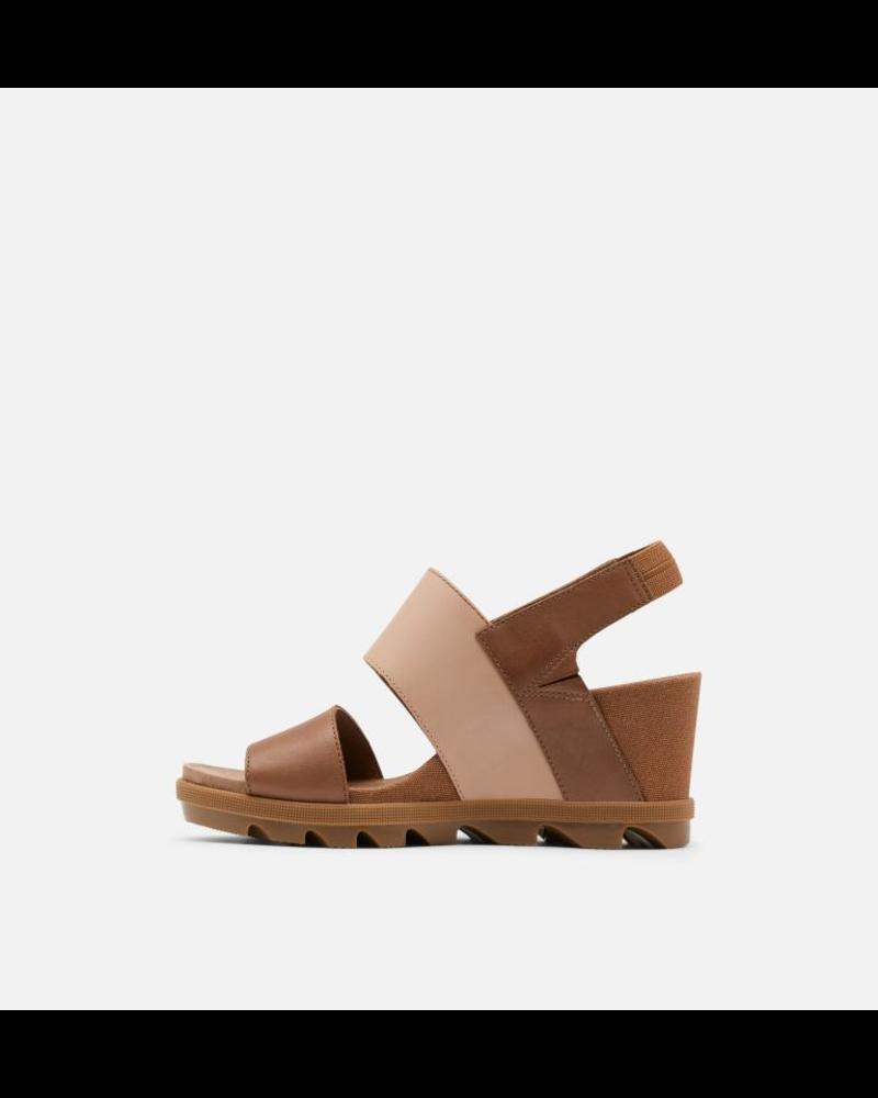 Sorel Joanie Slingback Sandal