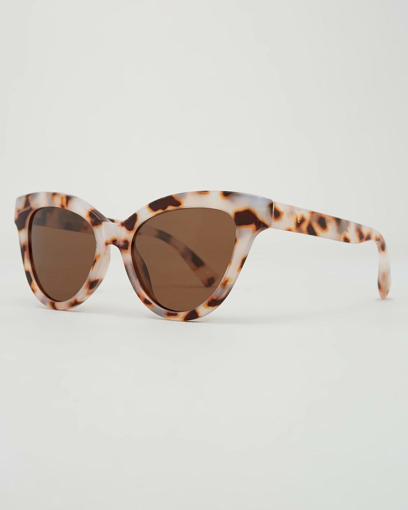 Aire Gravity Shades