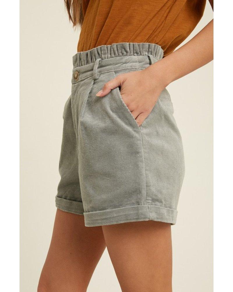 Take A Tumble Shorts