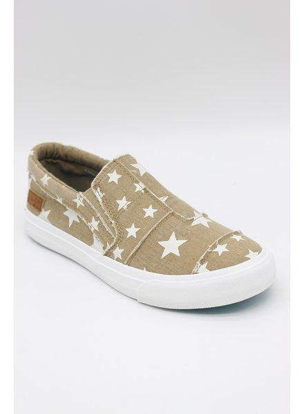 Star Struck Sneaker