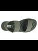 Steve Madden Rafa Wilderness Sandal