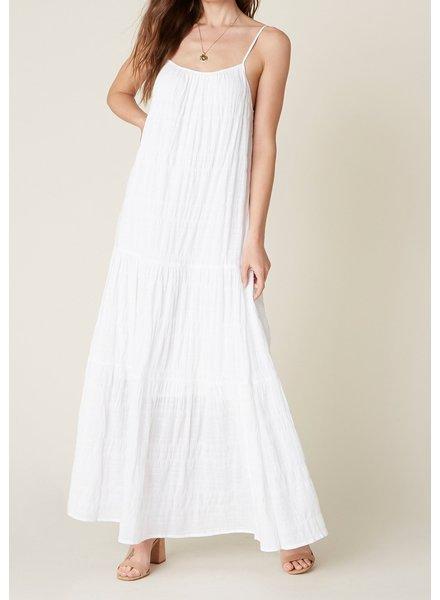 Roman Holiday Dress