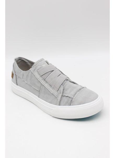 Water Vapor Sneaker