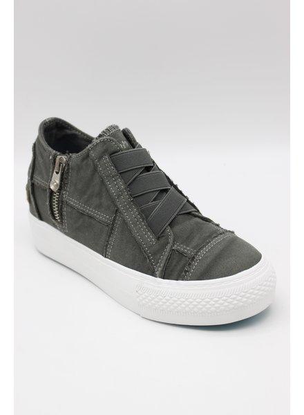 Follow The Trail Sneaker