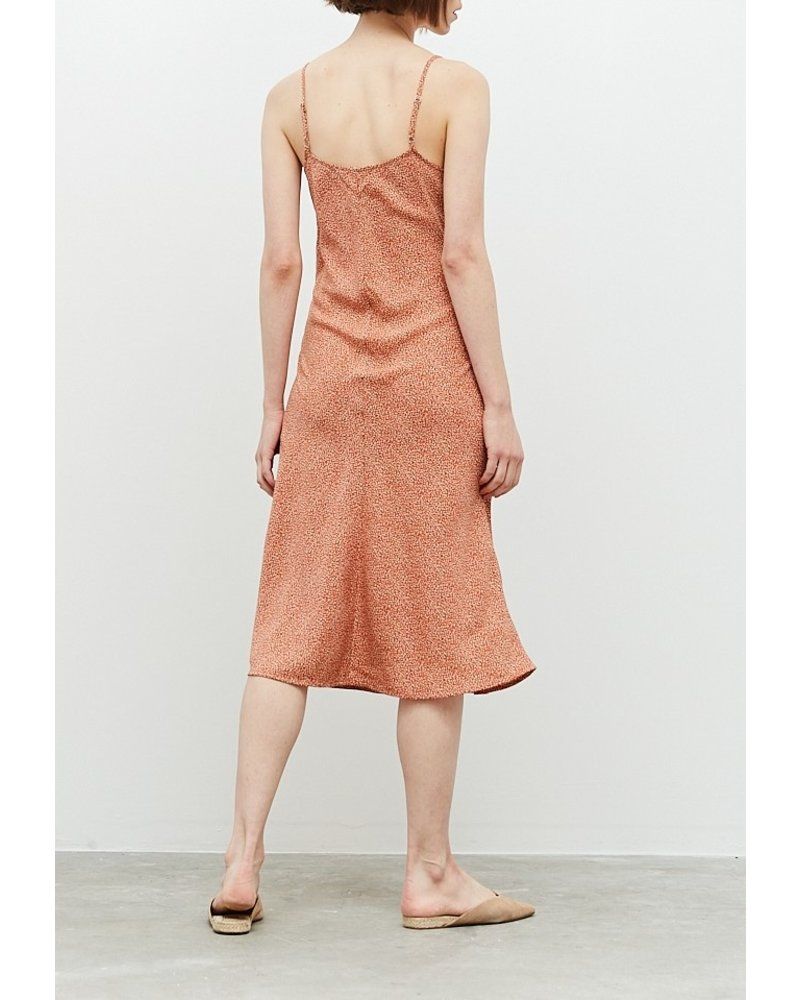 Grade and Gather Give The Slip Dress