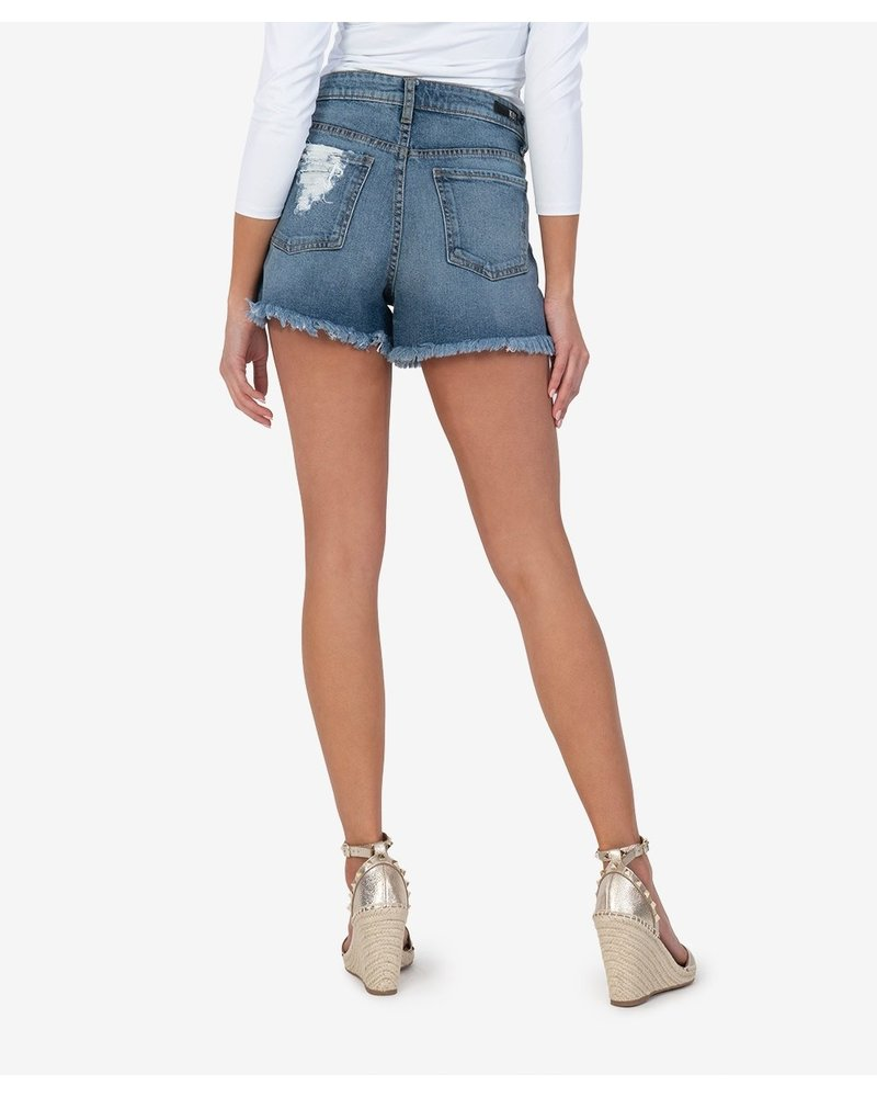 KUT From The Kloth Jane Short Independence