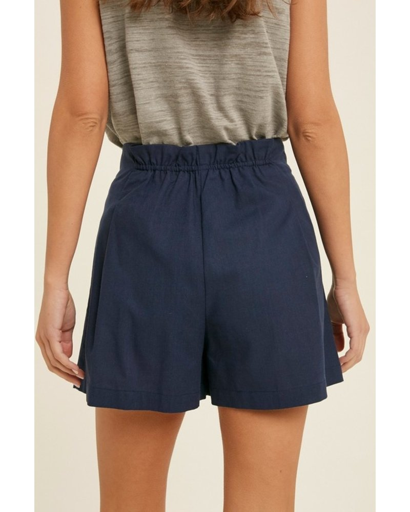Deep Dive Shorts