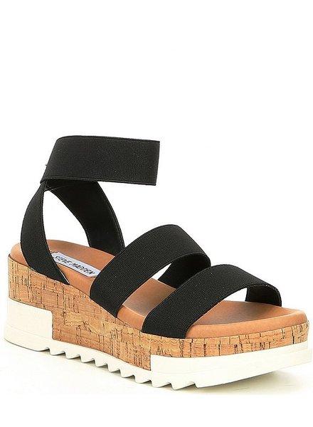 Steve Madden Brandi Platform Sandal