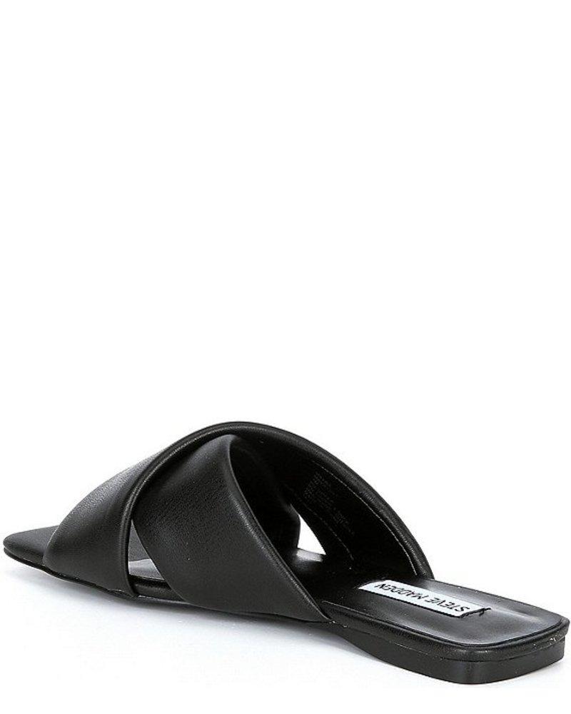 Steve Madden Mayra Slide Sandal