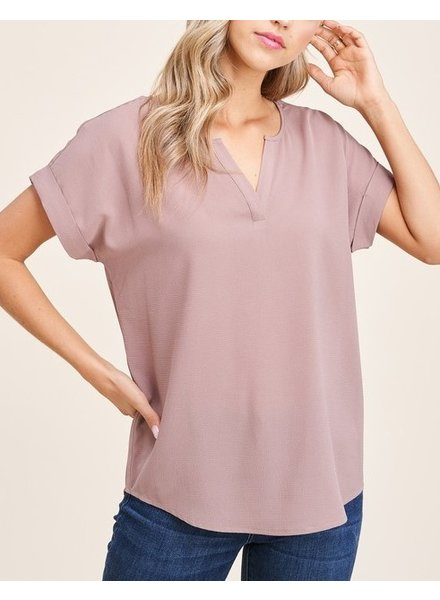 Hit Your Stride Blouse