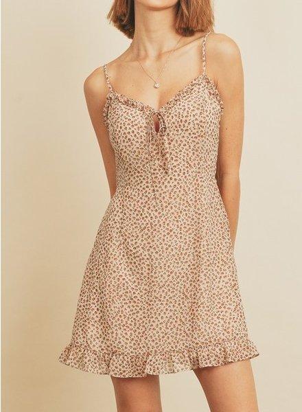 Dress Forum You Grow Girl! Dress
