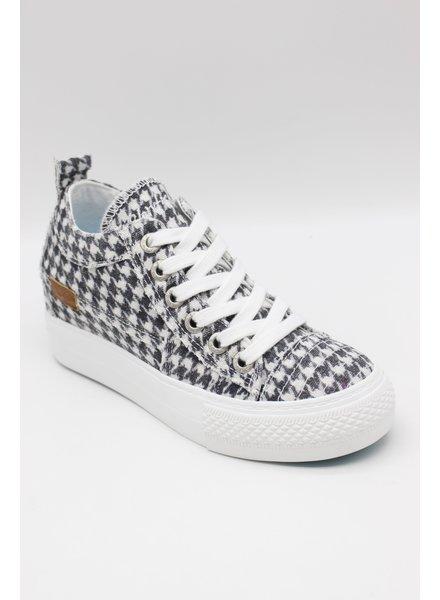 Central Park Sneaker