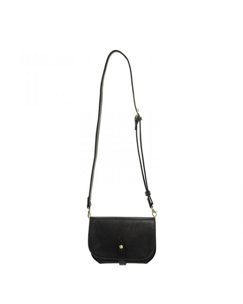 Harper Convertible Belt Bag