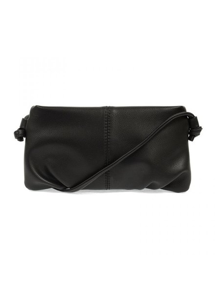 Emmie Crossbody Cinch Bag
