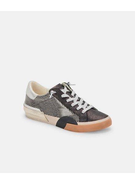 Dolce Vita Zina Mercury Sneaker
