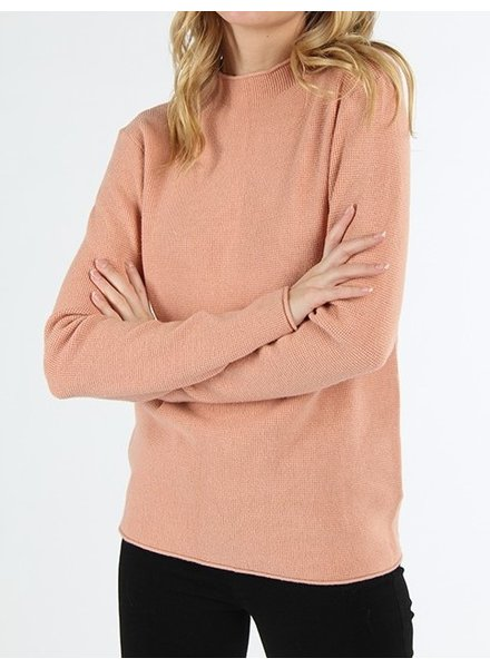 Snow Place Like Home Sweater