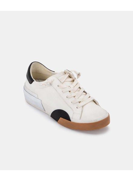 Dolce Vita Zina Snowfall Sneaker