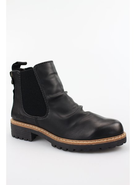 Local Sheriff Chelsea Boot